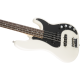 Fender American Elite Precission Bass OWT