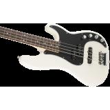 Fender American Elite Precission Bass OWT