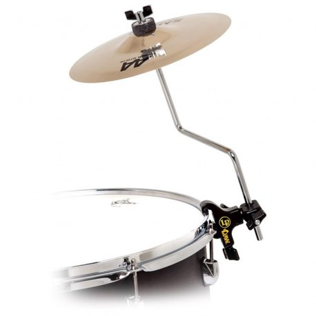 Soporte Claw Splash LP592S-X