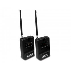 stealth wireless expander kit