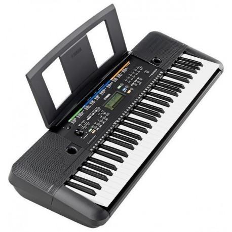 teclado-yamaha-psr-e253.jpg
