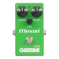 Maxon OD808