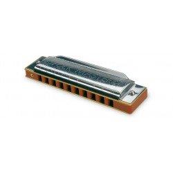 Armonica Suzuki Folkmaster 1072 FA