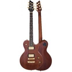 Guitarra ARIA PE TR 1 G Les Paul