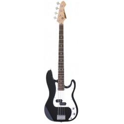 Bajo ARIA Precision Bass STB Negro