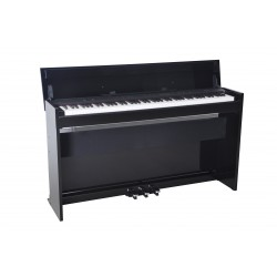 PIANO DIGITAL A 20