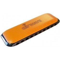 Armonica Suzuki Airwave AW 1 Naranja