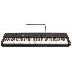 PIANO ESCENARIO PA88H