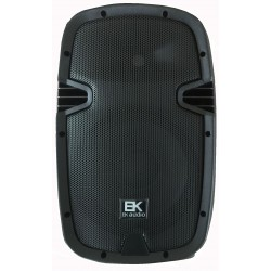 EK AUDIO activo 15 200W