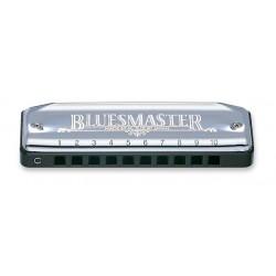 Armonica Suzuki Bluesmaster MR 250 DO