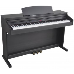 PIANO DIGITAL DP-3