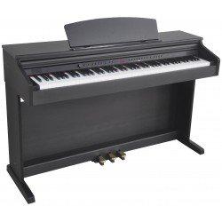 PIANO DIGITAL DP-3