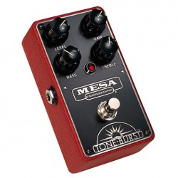 Mesa Engineering Tone Burst