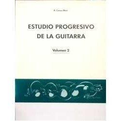 Casas Miró, Estudio...