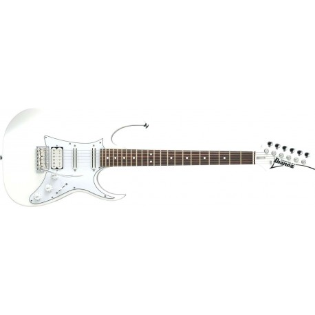 Guitarra Ibanez AT10RP-CLW