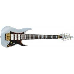 Guitarra Ibanez TAM100