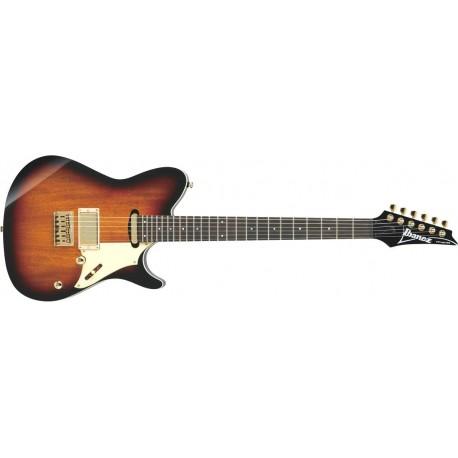 Guitarra Ibanez FR365-TFB