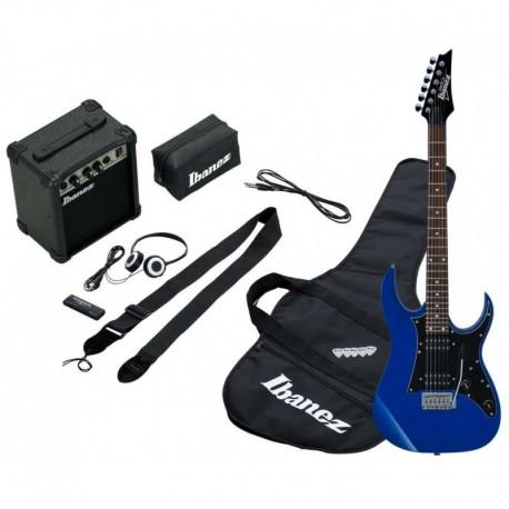 Guitarra Ibanez IJRG200-BL