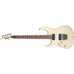 Guitarra Ibanez RG721FML-NTF