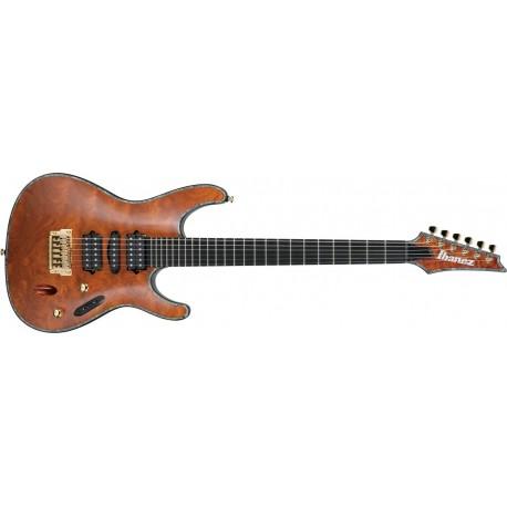 Guitarra Ibanez SIX70FDBG-NT