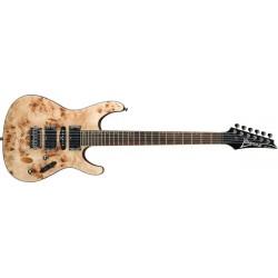Guitarra Ibanez S771PB-NTF