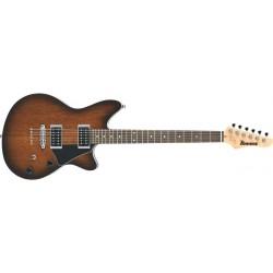 Guitarra Ibanez RC320-WNS