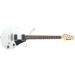 Guitarra Ibanez RC320-WH
