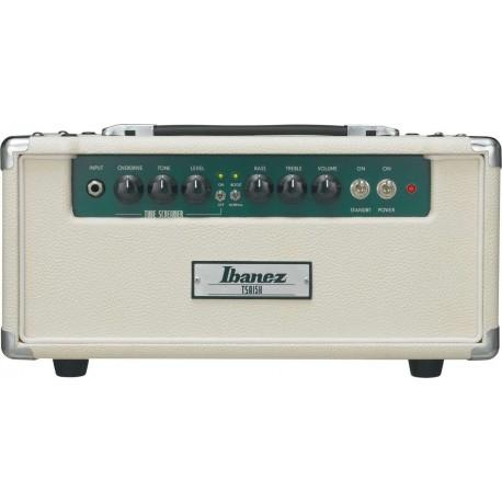 Amplificador para Guitarra Ibanez TSA15H