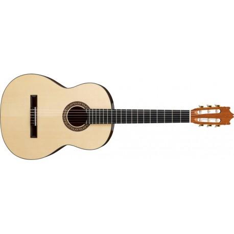 Guitarra Ibanez G10-NT