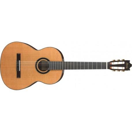 Guitarra Ibanez GA15-NT