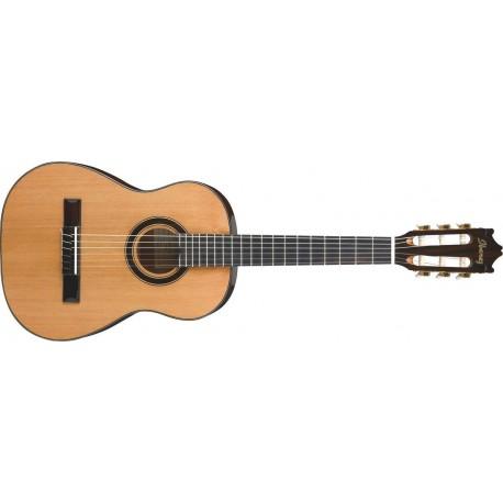 Guitarra Ibanez GA15-HF-NT