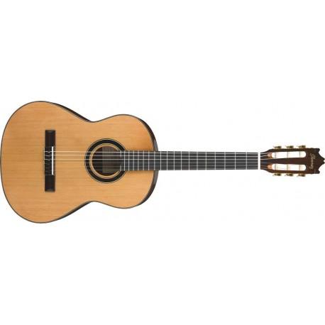 Guitarra Ibanez GA15-3Q-NT