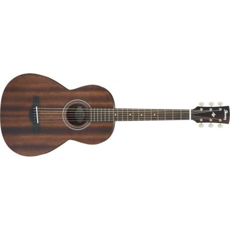 Guitarra Ibanez AVN2-OPN