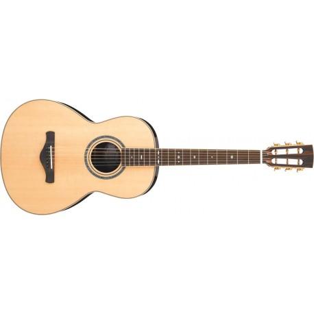 Guitarra Ibanez AVNZ15LTD-NT