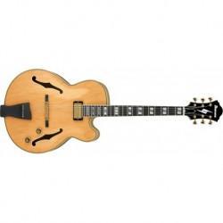 Guitarra Ibanez PM200-NT