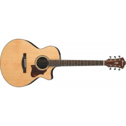 Guitarra Ibanez AE900-NT