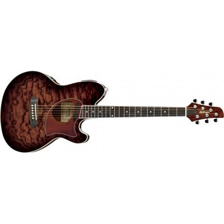 Guitarra Ibanez TCM50-VBS