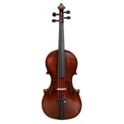 Gewa Germania Paris Violin 4/4