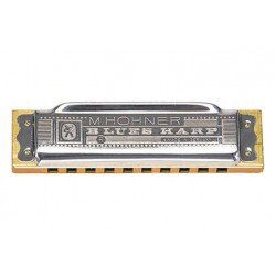 blues harp 532 20fx