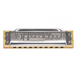 blues harp 532 20gx