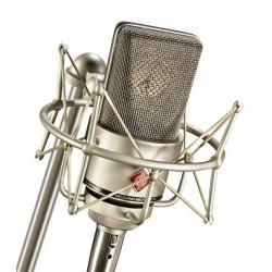 Neumann Studio Set TLM 103