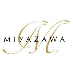 ZAPATILLAS FLAUTA MIYAZAWA Juego