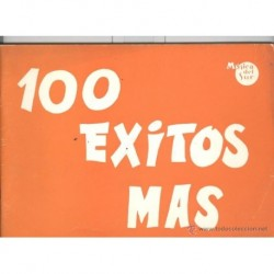 Album. 100 Éxitos Más