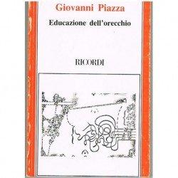 Piazza, Giovanni....