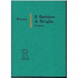 Rossini, Gioachino. El...