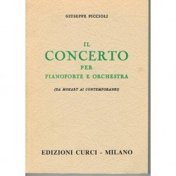 Piccioli, Giuseppe. IL...