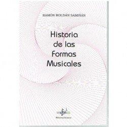 Roldán Samiñán. Historia de...
