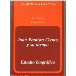 Climent/Piedra. Juan...