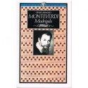Arnold, Denis. Los Madrigales de Monteverdi
