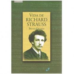 Gilliam, Bry Vida de Richard Strauss